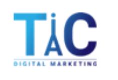 digital marketing courses in eluru - tictac digital logo