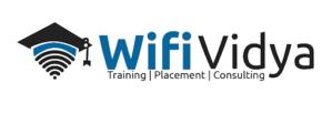 digital marketing courses in kadapa - wifi vidya logo