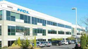 HCL office- SWOT Analysis of HCL | IIDE