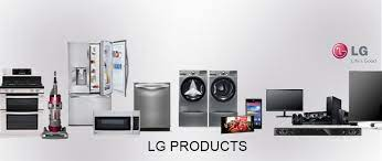 products of LG- SWOT Analysis of LG| IIDE