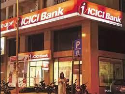 place mix of ICICI bank-Marketing mix of ICICI Bank | IIDE