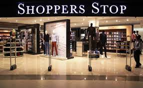 Shopper stop store-SWOT analysis of Shoppers stop   IIDE