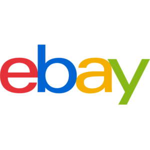 ebay Logo | Business model of eBay | IIDE