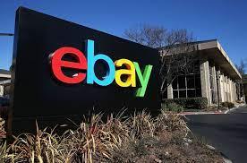 eBay Office - Marketing Mix of eBay | IIDE
