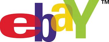 Taoboa competitor EBAY - Business Model of Taobao   IIDE