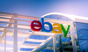 Marketing Mix of eBay | IIDE