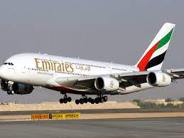 Marketing Strategy of Emirates Airlines | IIDE