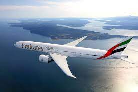 Emirates Products Strategy - Marketing Strategy of Emirates Airlines | IIDE