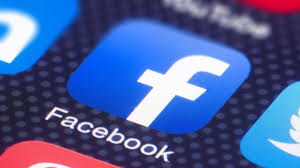 Facebook Distribution Strategy - Marketing Mix of Facebook | IIDE