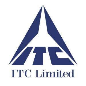 ITC Logo | Marketing Mix of ITC (4Ps) | IIDE