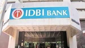 Opportunities for IDBI Bank - SWOT Analysis of IDBI Bank | IIDE