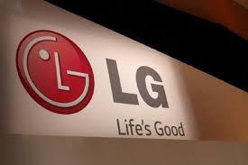 brand logo of LG- SWOT Analysis of LG| IIDE