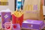 Mcdonalds x BTS Collaboration - Marketing Strategy of McDonald's | IIDE