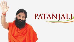 Ramdev Baba   Marketing Mix of Patanjali   IIDE