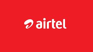 Airtel Logo   Marketing mix of Airtel   IIDE