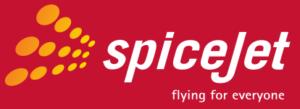 Spicejet Logo | Marketing Strategy Of Indigo Airlines 2021 | IIDE