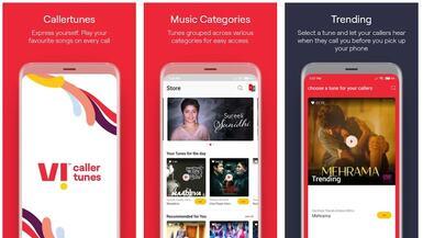 Vodafone Idea Promotion Strategy - Idea Marketing Strategy | IIDE