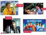 Pepsi promotion strategy - Marketing Mix of Pepsi | IIDE