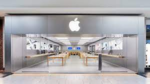 Apple Place Strategy - Marketing Mix of Apple