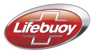 Lifebuoy Logo | Marketing Mix of Lifebuoy | IIDE