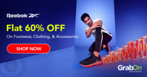 Reebok Campaigns   Marketing Mix of Reebok   IIDE