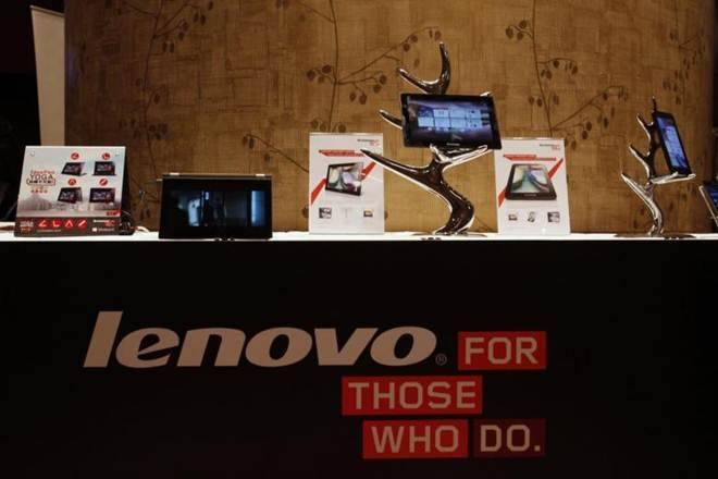 Lenovo Promotion Strategy | Marketing Mix of Lenovo | IIDE