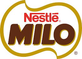 Milo Logo   Marketing Mix of  Milo    IIDE