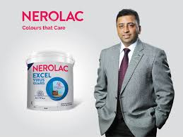 Nerolac Promotion strategy - Marketing Strategy of Nerolac Paints | IIDE