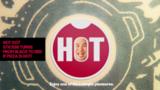 Pizza Hut Process Strategy - Marketing Mix of Pizza Hut   IIDE