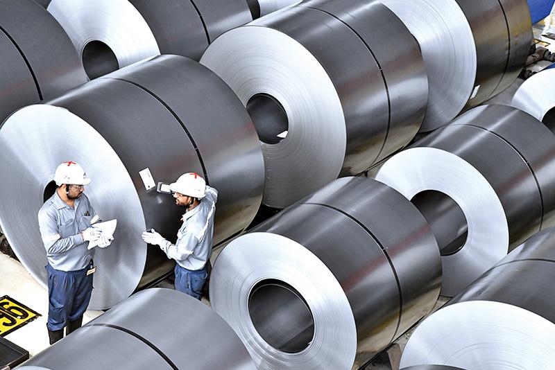 Marketing Strategy of Tata Steel   IIDE