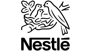 Nestle Brand Logo - SWOT Analysis of Nestle   IIDE