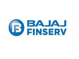 brand logo of Bajaj Finserv- SWOT Analysis of Bajaj Finserv| IIDE