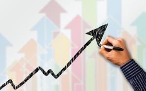 Business Model of Urban Ladder |IIDE