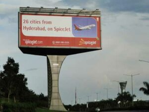 SpiceJet Product Strategy - Marketing Strategy of SpiceJet | IIDE