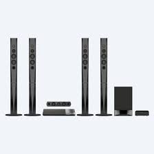 Sony Products   Marketing mix of Sony (7Ps)   IIDE