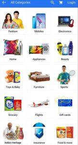 Flipkart Product   Marketing Mix of Flipkart (4Ps)   IIDE