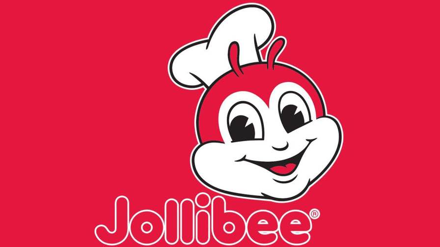 Jollibee Brand Logo - Marketing Strategy of Jollibee   IIDE