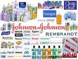 Johnson and Johnson Product Strategy - Marketing Strategy of Johnson and Johnson | IIDE
