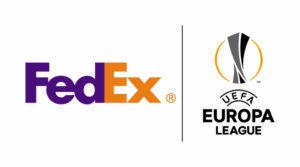 FedEx Marketing Campaign - Marketing Strategy of FedEx | IIDE
