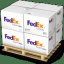FedEx Services - Marketing Strategy of FedEx | IIDE