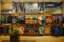 Patagonia Product Strategy - Patagonia Marketing Strategy