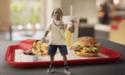 Mcdonalds x Travis Scott Collaboration - Marketing Strategy of McDonald's | IIDE