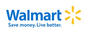 Walmart Logo | Marketing Mix of Walmart | IIDE