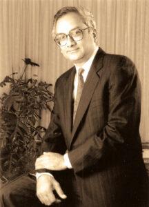 Aditya Birla | Aditya Birla Group Marketing Strategy | IIDE