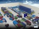 Pepsi Warehouse - Marketing Mix of Pepsi | IIDE