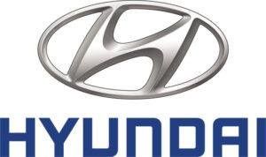 Hyundai Logo | SWOT Analysis of Hyundai | IIDE