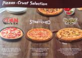 Pizza Hut Product Strategy - Marketing Mix of Pizza Hut   IIDE