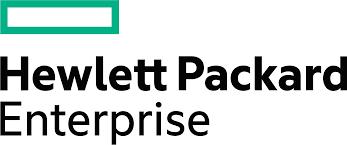 brand logo of HP-SWOT Analysis of HP | IIDE