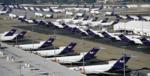 SWOT Analysis of FedEx - Business Model of FedEx   IIDE
