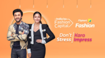 Flipkart Celebrity Marketing Campaign - Business Model of Flipkart | IIDE